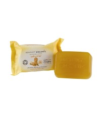 Bentley Organic Baby Soap