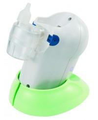 Bremed Electric Mucous Mini Aspirator