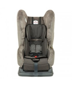 Britax Lifestyle Pewter Cat Malaysia @ The Baby Loft