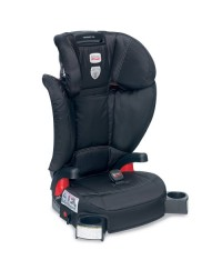 Britax -PARKWAY SGL Booster Car Seat ( 3yrs above)