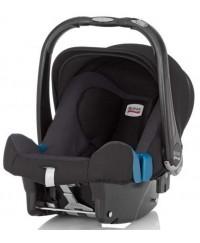 Britax BABY-SAFE PLUS SHR Infant Car Seat ( Birth to 15kg )