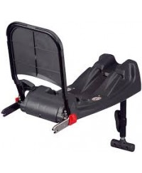 Britax Baby Safe Isofix Base BX Black ( BASE ONLY)