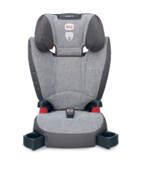 Britax -PARKWAY SG Gridline / Knight Booster Car Seat