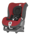 Britax First Class Plus Convertible Car seat (Promo RM699)