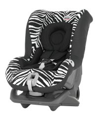 Britax First Class Plus Convertible Carseat