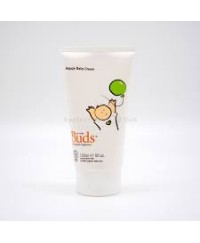 Buds Cherished Organic Precious Newborn Cream 75ml