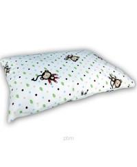 Bumble Bee Pillow (L)
