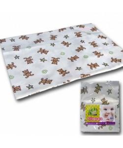 Bumble Bee Pillowcase (S)