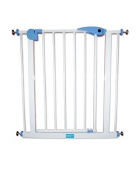 Bumble Bee Safety Gate
