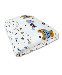 Bumble Bee Comforter ( 8 Design )