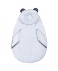 Candide Panda Pad