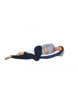 Candide Multi-Purpose Comfort Cushion