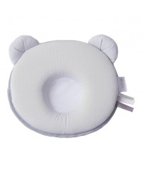 Candide Air+ P'tit Panda Pillow