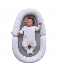 Candide Air+ Baby Nest 86x52 Cm