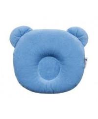 Candide P'tit Panda Dimple Pillow ( 5 colors )