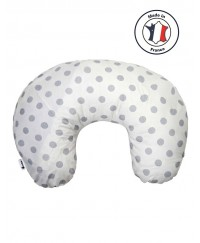 Candide Convertible Feeding Pillow