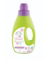 Cherub Laundry Solution with Lavender 1L