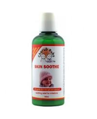 Cherub Rubs Skin Soothe 100ml