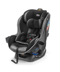 Chicco Nextfit Zip Max Carseat-Q Coll