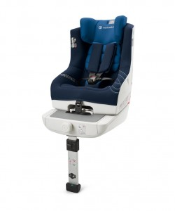 Concord Absorber XT Carseat