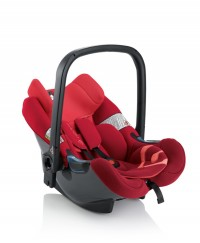 Concord Air Safe Carseat & Carrier