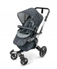 Concord Neo Stroller