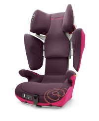 Concord Transformer T Carseat