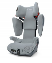 Concord Transformer X-Bag Carseat