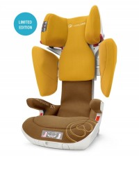Concord Transformer XT Carseat