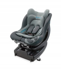 Concord Ultimax.3 Carseat