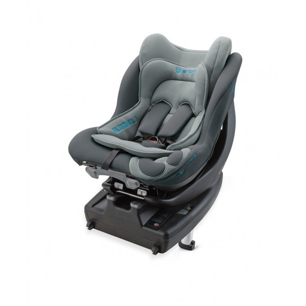 Concord ultimax 3 carseat malaysia the baby loft for Housse concord ultimax