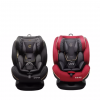 Crolla Nexus Convertible Car Seat (0-12years)
