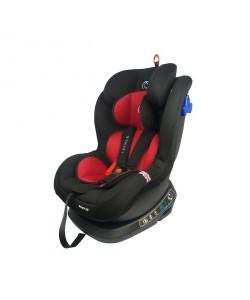 Crolla SSPIN 360 Car Seat