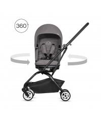 CYBEX EEZY S Twist 360 Stroller