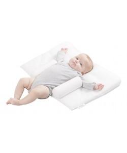 Doomoo Supreme Sleep Large - Back Positioner