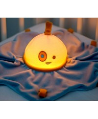 Doomoo Spooky Night Light ( USB)