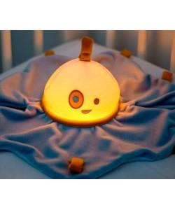 Doomoo Spooky Night Light ( USB)