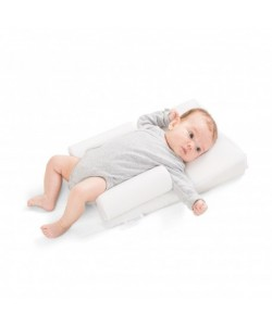 Doomoo Supreme Sleep Small - Back Positioner