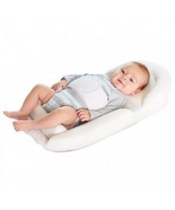 Doomoo Supreme Sleep Plus - Sleeping Nest