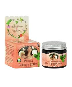 Earthmama Angelbaby Mama Bottom Balm 60 ml