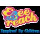 EZEE REACH
