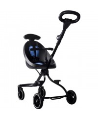 Fairworld  V1 Compact Stroller