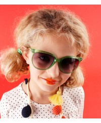 Frankie Ray Fashion Eyewear (Toddlers age 1-3y)