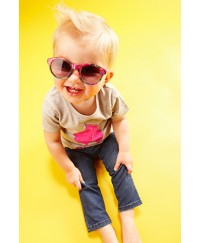 Frankie Ray Fashion Eyewear (Baby age 0-18m)