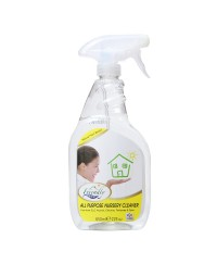 Friendly Organic All Purpose Nursery Cleaner 650 ml