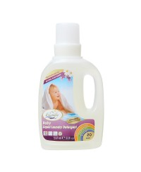 Friendly Organic Baby Liquid Laundry Detergent 591ml