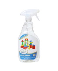 Friendly Organic Toy Cleaner 650ml
