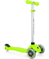 Globber Primo Startlight Scooter