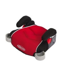 Graco Backless Turbo Booster