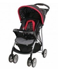 Graco LiteRider® Click Connect™ Stroller